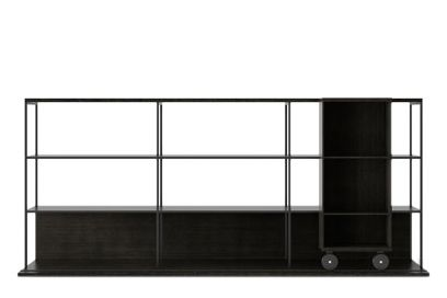 https://res.cloudinary.com/clippings/image/upload/t_big/dpr_auto,f_auto,w_auto/v1603346683/products/lop230-literatura-open-bookcase-dark-grey-stained-oak-dark-grey-stained-oak-black-textured-metal-punt-vicent-mart%C3%ADnez-clippings-10527811.jpg