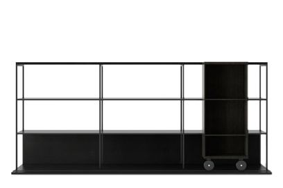 https://res.cloudinary.com/clippings/image/upload/t_big/dpr_auto,f_auto,w_auto/v1603346702/products/lop230-literatura-open-bookcase-ebony-stained-oak-dark-grey-stained-oak-black-textured-metal-punt-vicent-mart%C3%ADnez-clippings-10527871.jpg