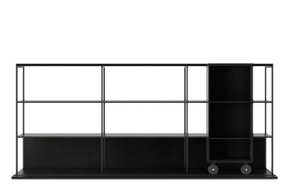 https://res.cloudinary.com/clippings/image/upload/t_big/dpr_auto,f_auto,w_auto/v1603346705/products/lop230-literatura-open-bookcase-ebony-stained-oak-ebony-stained-oak-black-textured-metal-punt-vicent-mart%C3%ADnez-clippings-10527851.jpg