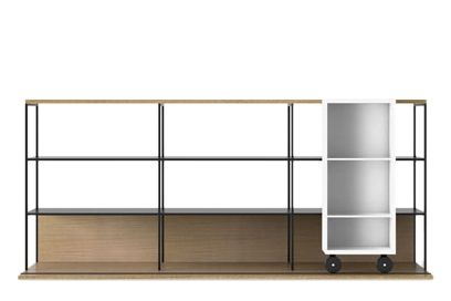 https://res.cloudinary.com/clippings/image/upload/t_big/dpr_auto,f_auto,w_auto/v1603346732/products/lop230-literatura-open-bookcase-whitened-oak-white-open-pore-lacquered-on-oak-black-textured-metal-punt-vicent-mart%C3%ADnez-clippings-10527971.jpg