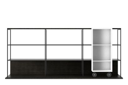 https://res.cloudinary.com/clippings/image/upload/t_big/dpr_auto,f_auto,w_auto/v1603346736/products/lop230-literatura-open-bookcase-dark-grey-stained-oak-white-open-pore-lacquered-on-oak-black-textured-metal-punt-vicent-mart%C3%ADnez-clippings-10527961.jpg