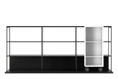 https://res.cloudinary.com/clippings/image/upload/t_big/dpr_auto,f_auto,w_auto/v1603346740/products/lop230-literatura-open-bookcase-ebony-stained-oak-white-open-pore-lacquered-on-oak-black-textured-metal-punt-vicent-mart%C3%ADnez-clippings-10527951.jpg