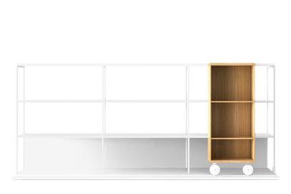 https://res.cloudinary.com/clippings/image/upload/t_big/dpr_auto,f_auto,w_auto/v1603346743/products/lop230-literatura-open-bookcase-white-open-pore-lacquered-on-oak-super-matt-oak-white-textured-metal-punt-vicent-mart%C3%ADnez-clippings-10528151.jpg