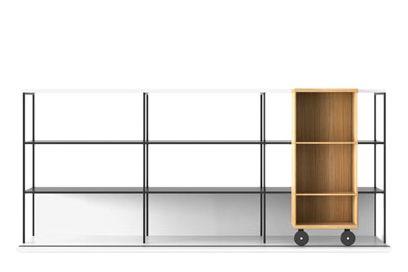 https://res.cloudinary.com/clippings/image/upload/t_big/dpr_auto,f_auto,w_auto/v1603346747/products/lop230-literatura-open-bookcase-white-open-pore-lacquered-on-oak-super-matt-oak-black-textured-metal-punt-vicent-mart%C3%ADnez-clippings-10528011.jpg