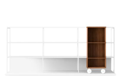 https://res.cloudinary.com/clippings/image/upload/t_big/dpr_auto,f_auto,w_auto/v1603346751/products/lop230-literatura-open-bookcase-white-open-pore-lacquered-on-oak-super-matt-walnut-white-textured-metal-punt-vicent-mart%C3%ADnez-clippings-10527981.jpg