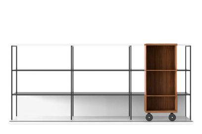 https://res.cloudinary.com/clippings/image/upload/t_big/dpr_auto,f_auto,w_auto/v1603346754/products/lop230-literatura-open-bookcase-white-open-pore-lacquered-on-oak-super-matt-walnut-black-textured-metal-punt-vicent-mart%C3%ADnez-clippings-10528031.jpg