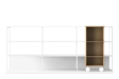 https://res.cloudinary.com/clippings/image/upload/t_big/dpr_auto,f_auto,w_auto/v1603346764/products/lop230-literatura-open-bookcase-white-open-pore-lacquered-on-oak-whitened-oak-white-textured-metal-punt-vicent-mart%C3%ADnez-clippings-10528071.jpg