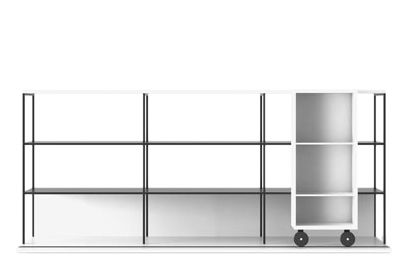 https://res.cloudinary.com/clippings/image/upload/t_big/dpr_auto,f_auto,w_auto/v1603346797/products/lop230-literatura-open-bookcase-white-open-pore-lacquered-on-oak-white-open-pore-lacquered-on-oak-black-textured-metal-punt-vicent-mart%C3%ADnez-clippings-10528111.jpg
