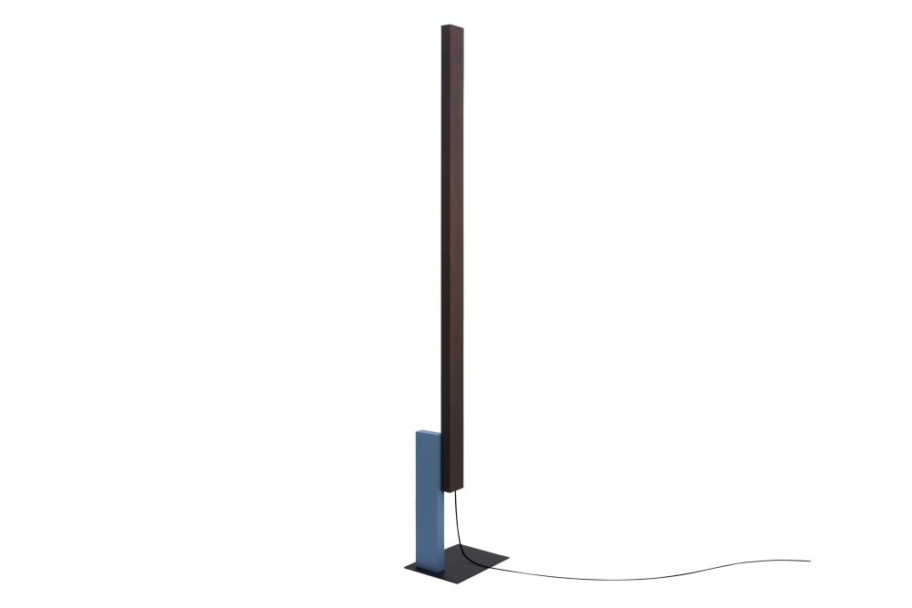 https://res.cloudinary.com/clippings/image/upload/t_big/dpr_auto,f_auto,w_auto/v1603347644/products/high-line-floor-lamp-wengeblue-marset-josep-lluis-xucla-clippings-11451583.jpg