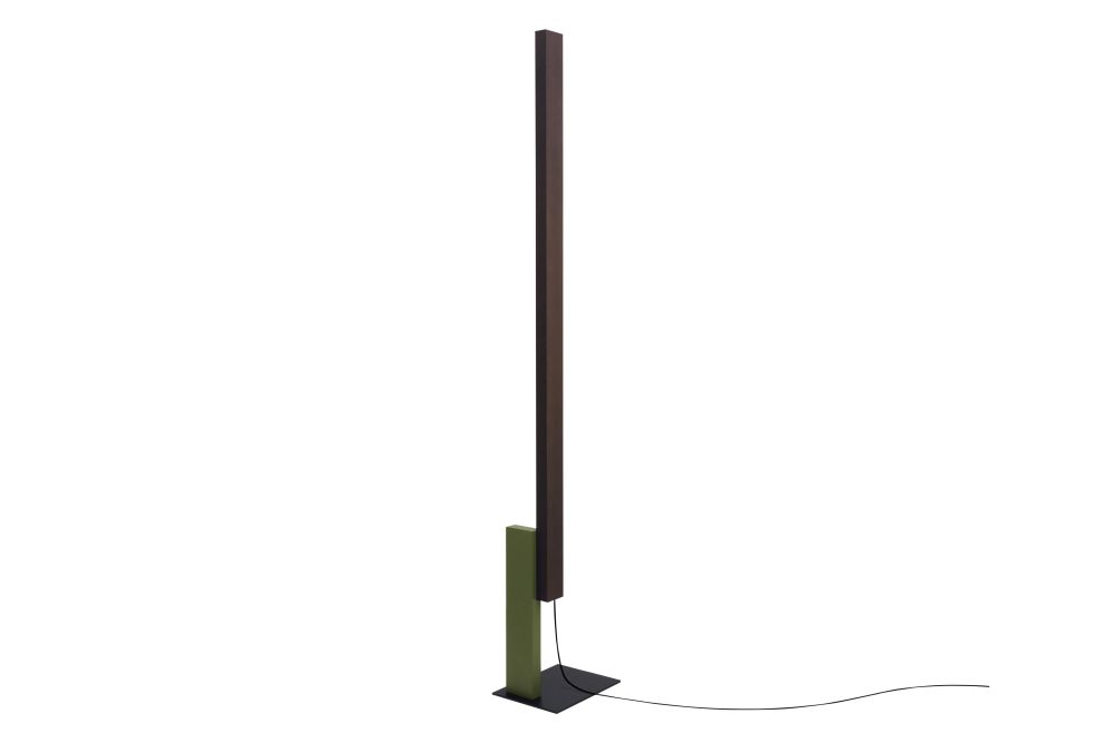 https://res.cloudinary.com/clippings/image/upload/t_big/dpr_auto,f_auto,w_auto/v1603347648/products/high-line-floor-lamp-wengegreen-marset-josep-lluis-xucla-clippings-11451582.jpg