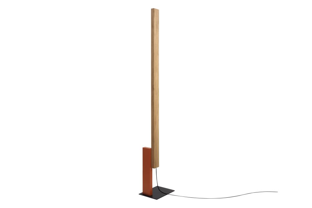 https://res.cloudinary.com/clippings/image/upload/t_big/dpr_auto,f_auto,w_auto/v1603347651/products/high-line-floor-lamp-oakorange-red-marset-josep-lluis-xucla-clippings-11451584.jpg