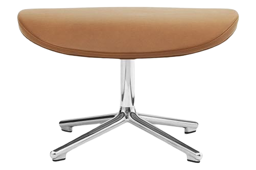 https://res.cloudinary.com/clippings/image/upload/t_big/dpr_auto,f_auto,w_auto/v1603348064/products/hyg-footstool-swivel-base-normann-copenhagen-simon-legald-clippings-11328060.png
