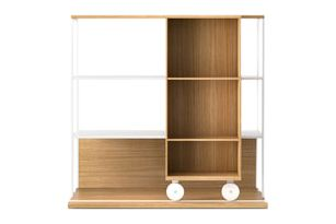https://res.cloudinary.com/clippings/image/upload/t_big/dpr_auto,f_auto,w_auto/v1603348798/products/lop201-literatura-open-bookcase-super-matt-oak-super-matt-oak-white-textured-metal-punt-vicent-mart%C3%ADnez-clippings-10521921.jpg