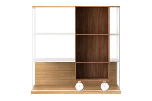 https://res.cloudinary.com/clippings/image/upload/t_big/dpr_auto,f_auto,w_auto/v1603348805/products/lop201-literatura-open-bookcase-super-matt-oak-super-matt-walnut-white-textured-metal-punt-vicent-mart%C3%ADnez-clippings-10522001.jpg