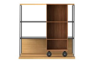 https://res.cloudinary.com/clippings/image/upload/t_big/dpr_auto,f_auto,w_auto/v1603348809/products/lop201-literatura-open-bookcase-super-matt-oak-super-matt-walnut-black-textured-metal-punt-vicent-mart%C3%ADnez-clippings-10521901.jpg