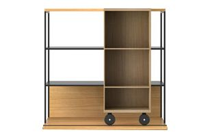 https://res.cloudinary.com/clippings/image/upload/t_big/dpr_auto,f_auto,w_auto/v1603348840/products/lop201-literatura-open-bookcase-super-matt-oak-whitened-oak-black-textured-metal-punt-vicent-mart%C3%ADnez-clippings-10521971.jpg