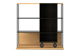 https://res.cloudinary.com/clippings/image/upload/t_big/dpr_auto,f_auto,w_auto/v1603348850/products/lop201-literatura-open-bookcase-super-matt-oak-dark-grey-stained-oak-black-textured-metal-punt-vicent-mart%C3%ADnez-clippings-10522111.jpg