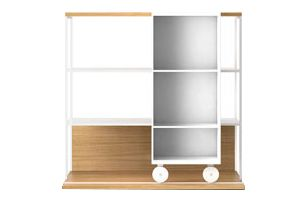 https://res.cloudinary.com/clippings/image/upload/t_big/dpr_auto,f_auto,w_auto/v1603348861/products/lop201-literatura-open-bookcase-super-matt-oak-white-open-pore-lacquered-on-oak-white-textured-metal-punt-vicent-mart%C3%ADnez-clippings-10522061.jpg