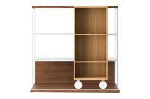 https://res.cloudinary.com/clippings/image/upload/t_big/dpr_auto,f_auto,w_auto/v1603348869/products/lop201-literatura-open-bookcase-super-matt-walnut-super-matt-oak-white-textured-metal-punt-vicent-mart%C3%ADnez-clippings-10522041.jpg