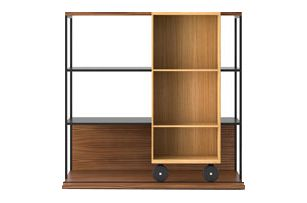 https://res.cloudinary.com/clippings/image/upload/t_big/dpr_auto,f_auto,w_auto/v1603348876/products/lop201-literatura-open-bookcase-super-matt-walnut-super-matt-oak-black-textured-metal-punt-vicent-mart%C3%ADnez-clippings-10522071.jpg
