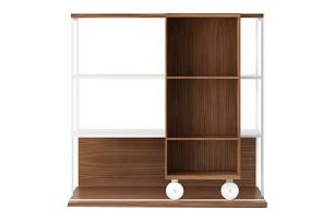 https://res.cloudinary.com/clippings/image/upload/t_big/dpr_auto,f_auto,w_auto/v1603348879/products/lop201-literatura-open-bookcase-super-matt-walnut-super-matt-walnut-white-textured-metal-punt-vicent-mart%C3%ADnez-clippings-10522261.jpg