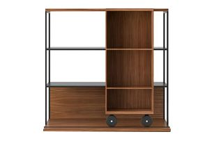 https://res.cloudinary.com/clippings/image/upload/t_big/dpr_auto,f_auto,w_auto/v1603348887/products/lop201-literatura-open-bookcase-super-matt-walnut-super-matt-walnut-black-textured-metal-punt-vicent-mart%C3%ADnez-clippings-10522131.jpg