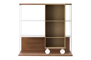 https://res.cloudinary.com/clippings/image/upload/t_big/dpr_auto,f_auto,w_auto/v1603348898/products/lop201-literatura-open-bookcase-super-matt-walnut-whitened-oak-white-textured-metal-punt-vicent-mart%C3%ADnez-clippings-10522091.jpg