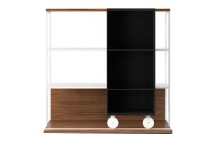 https://res.cloudinary.com/clippings/image/upload/t_big/dpr_auto,f_auto,w_auto/v1603348905/products/lop201-literatura-open-bookcase-super-matt-walnut-ebony-stained-oak-white-textured-metal-punt-vicent-mart%C3%ADnez-clippings-10522101.jpg