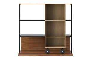 https://res.cloudinary.com/clippings/image/upload/t_big/dpr_auto,f_auto,w_auto/v1603348913/products/lop201-literatura-open-bookcase-super-matt-walnut-whitened-oak-black-textured-metal-punt-vicent-mart%C3%ADnez-clippings-10522151.jpg