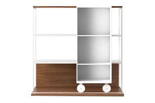 https://res.cloudinary.com/clippings/image/upload/t_big/dpr_auto,f_auto,w_auto/v1603348924/products/lop201-literatura-open-bookcase-super-matt-walnut-white-open-pore-lacquered-on-oak-white-textured-metal-punt-vicent-mart%C3%ADnez-clippings-10522231.jpg