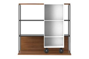 https://res.cloudinary.com/clippings/image/upload/t_big/dpr_auto,f_auto,w_auto/v1603348929/products/lop201-literatura-open-bookcase-super-matt-walnut-white-open-pore-lacquered-on-oak-black-textured-metal-punt-vicent-mart%C3%ADnez-clippings-10522161.jpg