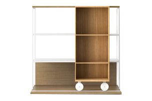 https://res.cloudinary.com/clippings/image/upload/t_big/dpr_auto,f_auto,w_auto/v1603349236/products/lop201-literatura-open-bookcase-whitened-oak-super-matt-oak-white-textured-metal-punt-vicent-mart%C3%ADnez-clippings-10522171.jpg