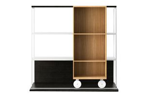https://res.cloudinary.com/clippings/image/upload/t_big/dpr_auto,f_auto,w_auto/v1603349240/products/lop201-literatura-open-bookcase-dark-grey-stained-oak-super-matt-oak-white-textured-metal-punt-vicent-mart%C3%ADnez-clippings-10522201.jpg