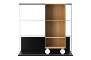 https://res.cloudinary.com/clippings/image/upload/t_big/dpr_auto,f_auto,w_auto/v1603349242/products/lop201-literatura-open-bookcase-ebony-stained-oak-super-matt-oak-white-textured-metal-punt-vicent-mart%C3%ADnez-clippings-10522211.jpg