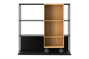 https://res.cloudinary.com/clippings/image/upload/t_big/dpr_auto,f_auto,w_auto/v1603349261/products/lop201-literatura-open-bookcase-ebony-stained-oak-super-matt-oak-black-textured-metal-punt-vicent-mart%C3%ADnez-clippings-10522271.jpg