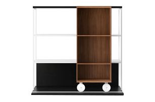 https://res.cloudinary.com/clippings/image/upload/t_big/dpr_auto,f_auto,w_auto/v1603349278/products/lop201-literatura-open-bookcase-ebony-stained-oak-super-matt-walnut-white-textured-metal-punt-vicent-mart%C3%ADnez-clippings-10522401.jpg