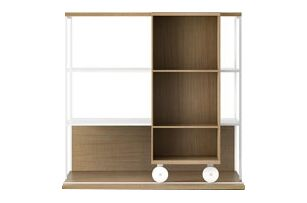 https://res.cloudinary.com/clippings/image/upload/t_big/dpr_auto,f_auto,w_auto/v1603349326/products/lop201-literatura-open-bookcase-whitened-oak-whitened-oak-white-textured-metal-punt-vicent-mart%C3%ADnez-clippings-10522491.jpg
