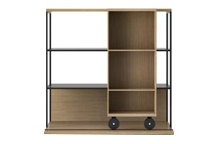 https://res.cloudinary.com/clippings/image/upload/t_big/dpr_auto,f_auto,w_auto/v1603349390/products/lop201-literatura-open-bookcase-whitened-oak-whitened-oak-black-textured-metal-punt-vicent-mart%C3%ADnez-clippings-10522741.jpg