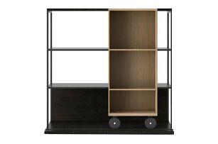 https://res.cloudinary.com/clippings/image/upload/t_big/dpr_auto,f_auto,w_auto/v1603349408/products/lop201-literatura-open-bookcase-dark-grey-stained-oak-whitened-oak-black-textured-metal-punt-vicent-mart%C3%ADnez-clippings-10522831.jpg