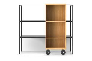 https://res.cloudinary.com/clippings/image/upload/t_big/dpr_auto,f_auto,w_auto/v1603349472/products/lop201-literatura-open-bookcase-white-open-pore-lacquered-on-oak-super-matt-oak-black-textured-metal-punt-vicent-mart%C3%ADnez-clippings-10523151.jpg