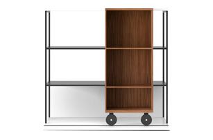 https://res.cloudinary.com/clippings/image/upload/t_big/dpr_auto,f_auto,w_auto/v1603349479/products/lop201-literatura-open-bookcase-white-open-pore-lacquered-on-oak-super-matt-walnut-black-textured-metal-punt-vicent-mart%C3%ADnez-clippings-10523011.jpg