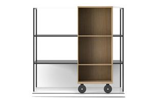 https://res.cloudinary.com/clippings/image/upload/t_big/dpr_auto,f_auto,w_auto/v1603349502/products/lop201-literatura-open-bookcase-white-open-pore-lacquered-on-oak-whitened-oak-black-textured-metal-punt-vicent-mart%C3%ADnez-clippings-10523091.jpg