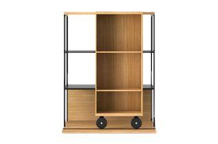 https://res.cloudinary.com/clippings/image/upload/t_big/dpr_auto,f_auto,w_auto/v1603350112/products/lop210-literatura-open-bookcase-super-matt-oak-super-matt-oak-black-textured-metal-punt-vicent-mart%C3%ADnez-clippings-10520881.jpg
