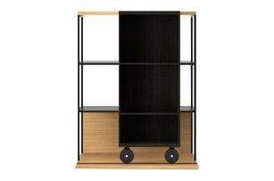 https://res.cloudinary.com/clippings/image/upload/t_big/dpr_auto,f_auto,w_auto/v1603350147/products/lop210-literatura-open-bookcase-super-matt-oak-dark-grey-stained-oak-black-textured-metal-punt-vicent-mart%C3%ADnez-clippings-10520651.jpg