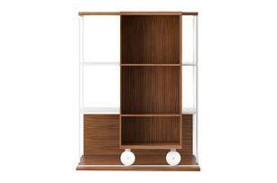 https://res.cloudinary.com/clippings/image/upload/t_big/dpr_auto,f_auto,w_auto/v1603350170/products/lop210-literatura-open-bookcase-super-matt-walnut-super-matt-walnut-white-textured-metal-punt-vicent-mart%C3%ADnez-clippings-10520741.jpg