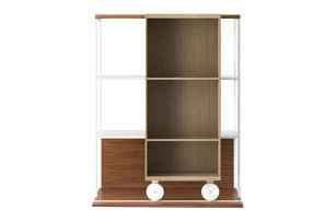 https://res.cloudinary.com/clippings/image/upload/t_big/dpr_auto,f_auto,w_auto/v1603350181/products/lop210-literatura-open-bookcase-super-matt-walnut-whitened-oak-white-textured-metal-punt-vicent-mart%C3%ADnez-clippings-10520791.jpg