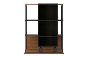 https://res.cloudinary.com/clippings/image/upload/t_big/dpr_auto,f_auto,w_auto/v1603350205/products/lop210-literatura-open-bookcase-super-matt-walnut-dark-grey-stained-oak-black-textured-metal-punt-vicent-mart%C3%ADnez-clippings-10520831.jpg