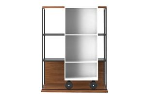 https://res.cloudinary.com/clippings/image/upload/t_big/dpr_auto,f_auto,w_auto/v1603350214/products/lop210-literatura-open-bookcase-super-matt-walnut-white-open-pore-lacquered-on-oak-black-textured-metal-punt-vicent-mart%C3%ADnez-clippings-10520851.jpg