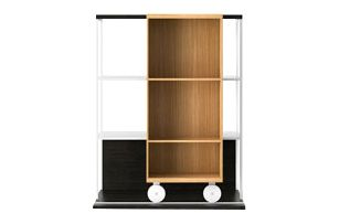 https://res.cloudinary.com/clippings/image/upload/t_big/dpr_auto,f_auto,w_auto/v1603350227/products/lop210-literatura-open-bookcase-dark-grey-stained-oak-super-matt-oak-white-textured-metal-punt-vicent-mart%C3%ADnez-clippings-10520971.jpg