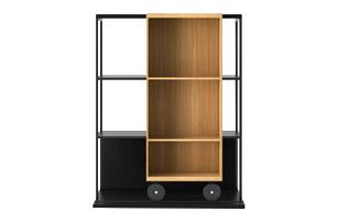 https://res.cloudinary.com/clippings/image/upload/t_big/dpr_auto,f_auto,w_auto/v1603350245/products/lop210-literatura-open-bookcase-ebony-stained-oak-super-matt-oak-black-textured-metal-punt-vicent-mart%C3%ADnez-clippings-10520961.jpg